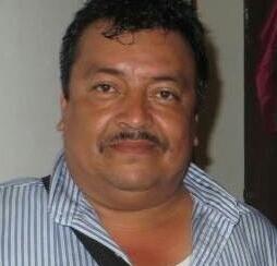 ASESINAN AL REPORTERO LEOBARDO VÁSQUEZ ATZIN EN GUTIÉRREZ ZAMORA