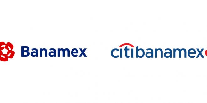 Usuarios reportan nuevamente fallas en red de Banamex