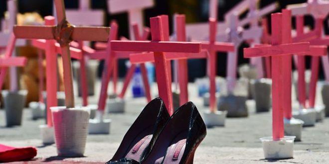 Estos son los 10 feminicidios en Xalapa que han cimbrado al gobierno de Yunes Linares